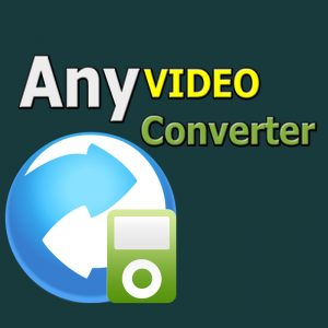 any-video-converter-download