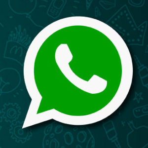 Como baixar whatsapp messenger para pc windows 7