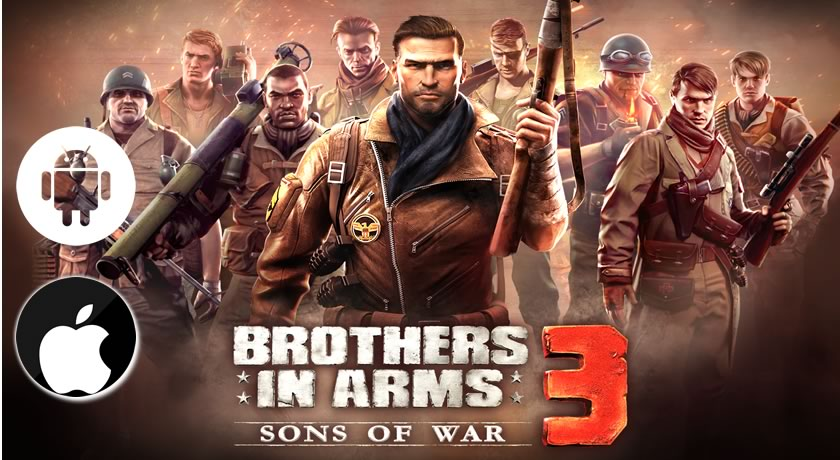 baixar-Brothers in Arms-3