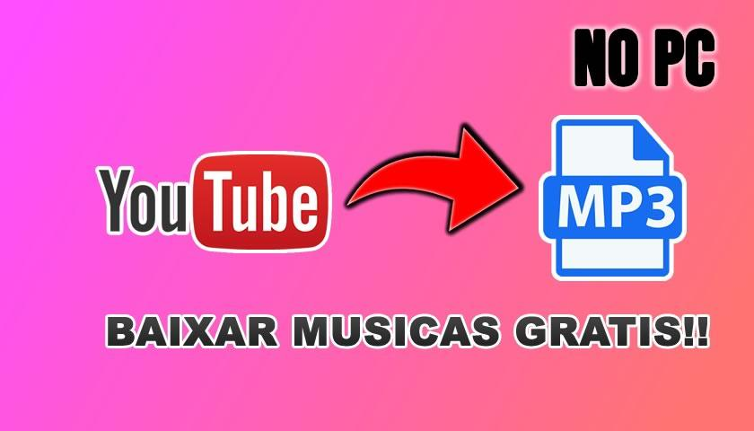Youtube download video mp3