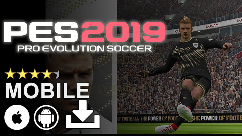 pes-2019-para-android-pes-2019-mobile-blog