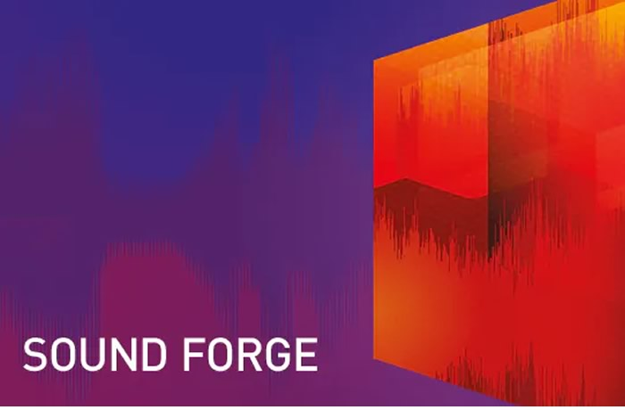 Sound-Forge-Pro