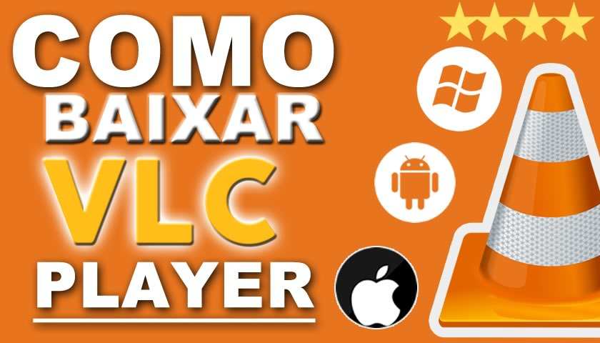 Vlc Media Player Download-+