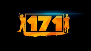 Download 171 Para PC